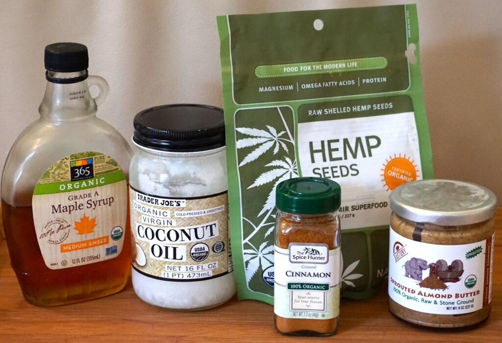 DSC03780 1024x700 - Healthy Food Swaps