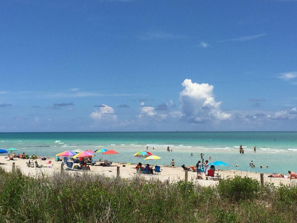 miami beach 1024x768 - Sunday Things...