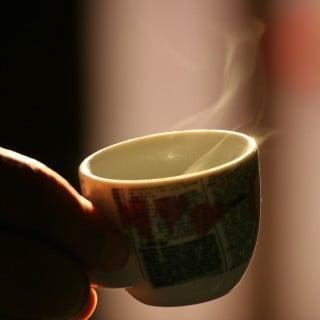 sunday coffee 320x320 - Sunday Things... 8.23.15