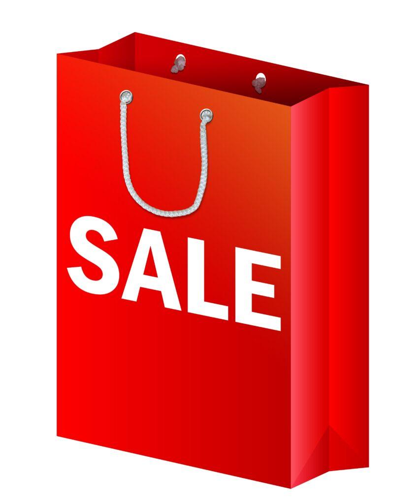 black friday 853x1024 - Ready, Set, Shop - Black Friday & Cyber Monday Deals!