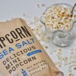 Sea Salt Popcorn Sundae4 150x150 - Sea Salt Popcorn Sundae