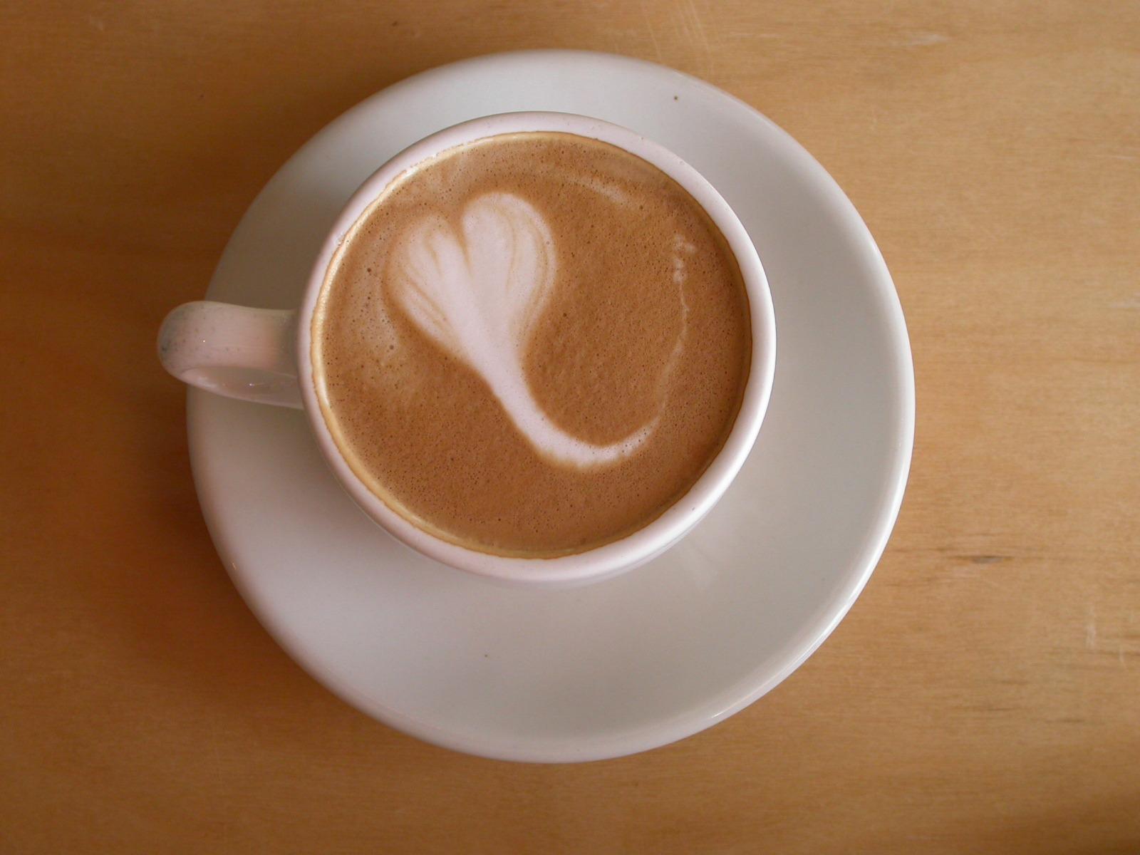 coffee. - Sunday Things... 1.24.16