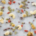 Superfood Trail Mix by Leahs Plate7 150x150 - Superfood Trail Mix