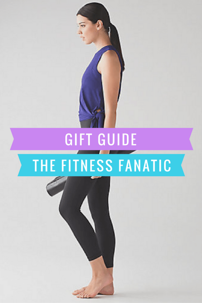 gift guide for the fitness fanatic 683x1024 - Fitness Fanatic Gift Guide