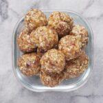 Nut Free Tahini Energy Bites Vegan GF ft 150x150 - Nut-Free Tahini Energy Bites (Vegan & GF)