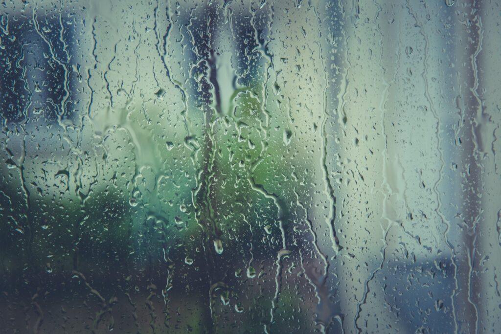 Rainy Day 1024x683 - Sunday Things... 5.20.18