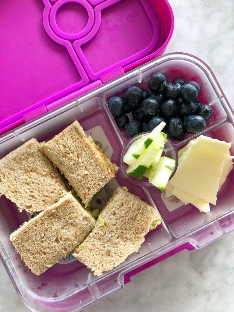 Healthy Toddler Lunchbox Ideas 768x1024 - Healthy Toddler Lunchbox Ideas