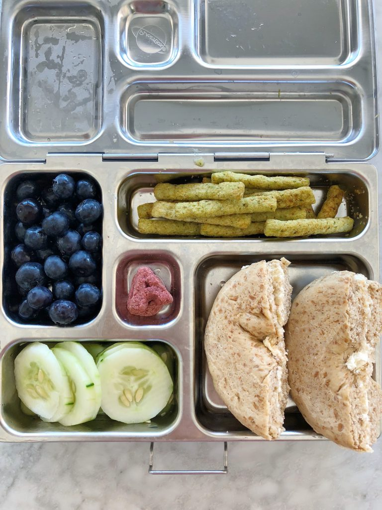 Toddler Lunchbox 768x1024 - Healthy Toddler Lunchbox Ideas