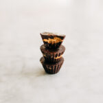 pb cups2 150x150 - Homemade Healthy Peanut Butter Cups! (Dairy-Free & Gluten-Free)