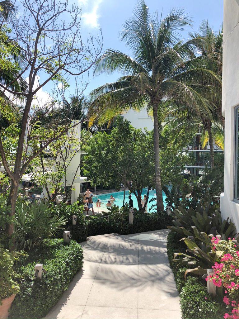 miami5 768x1024 - Leah's Plate Guide to Miami