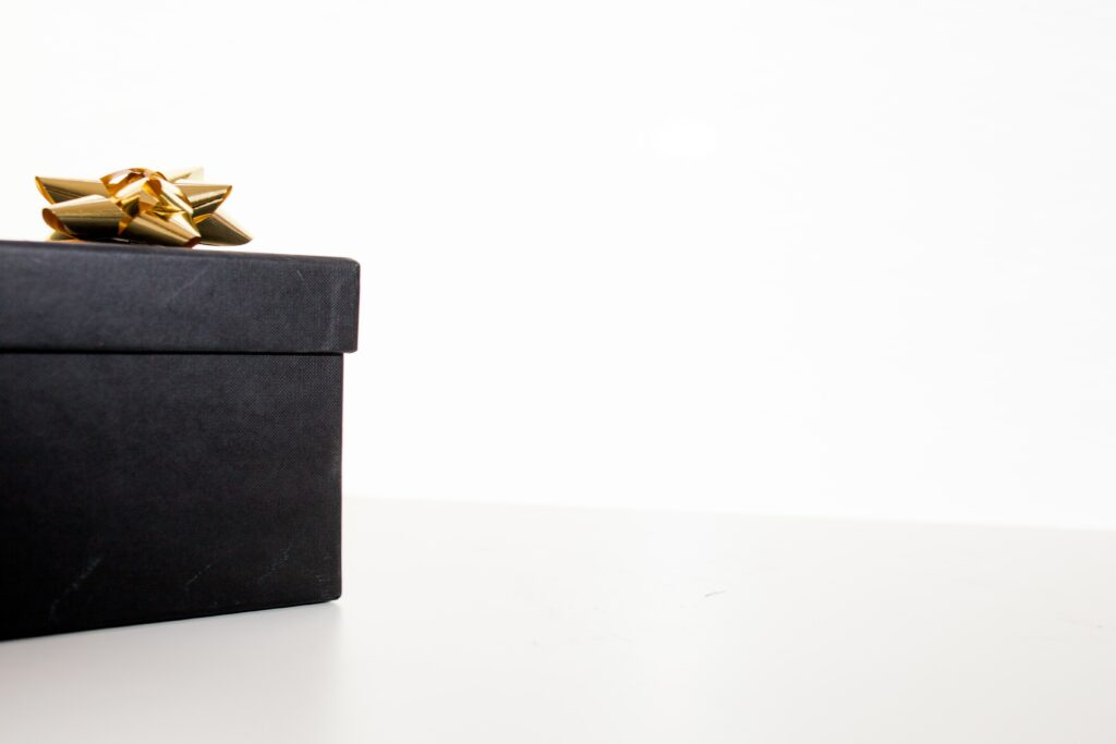 2019 Holiday Gift Guide for the Wellness Enthusiast