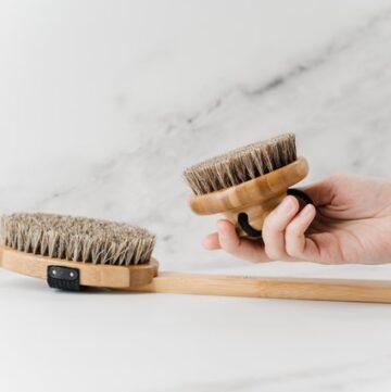 Sephora Sale: My Clean Beauty Picks