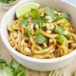 annie chuns2 150x150 - Spicy Peanut Butter Stir-Fry Noodles (Vegan)