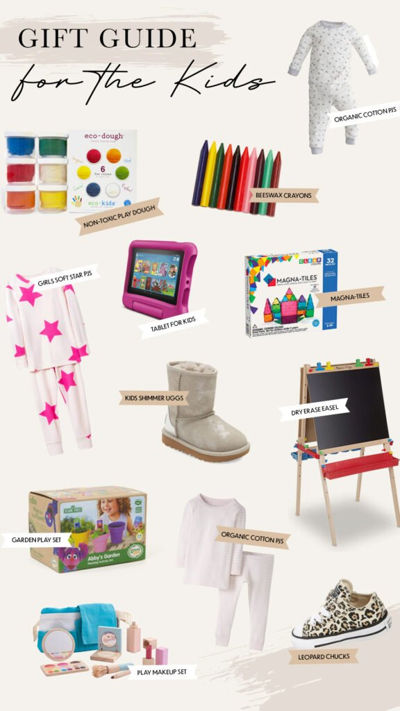 LP KidsGiftGuide 576x1024 - Gift Guide: Kids