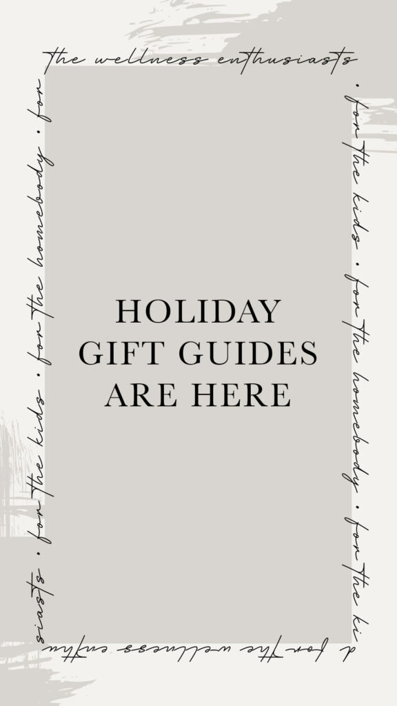 LP GiftGuides 576x1024 - 2020 Holiday Gift Guides!
