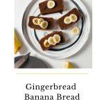 Vegan Gingerbread Banana Bread 150x150 - Vegan Gingerbread Banana Bread