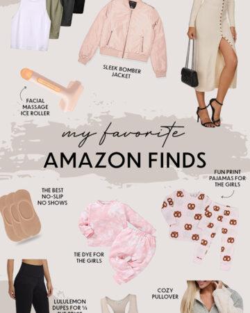 Loving Lately from Amazon