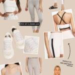 LP SpringActivewear BlogGraphic 1 150x150 - Spring Activewear I'm Loving