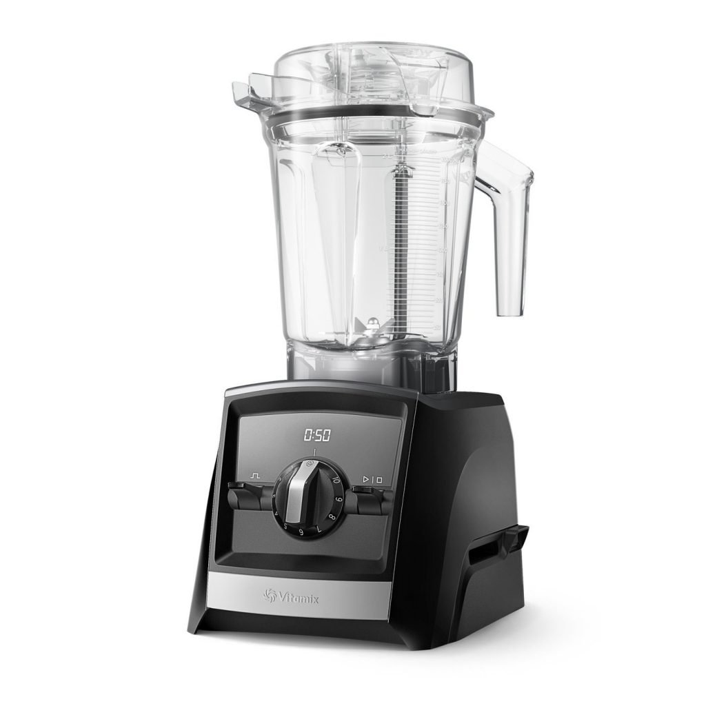 Pic Shop Product Blender 1024x1024 - Home