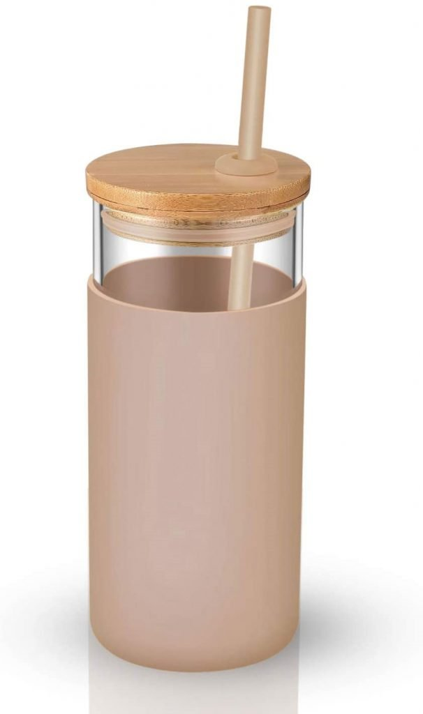 Pic Shop Product Bottle 606x1024 - Home