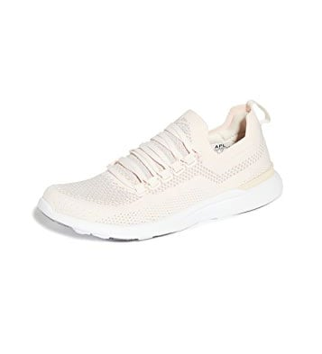 Pic Shop Product Shoe - Home