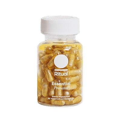 Pic Shop Product Vitamins - Home