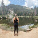 Park City Utah 150x150 - My Summer Guide to Park City / Deer Valley