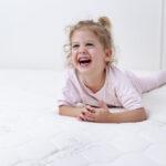 naturepedic ig3 150x150 - Jordyn's non-toxic 'big girl' bed and & choosing the right organic mattress