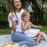 Simple Mills Pinterest 150x150 - Nutritious After School Snack Platter